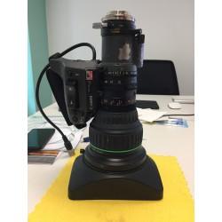 Canon J20x8 BIAS