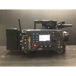 Arri ALexa XT Plus ( open...
