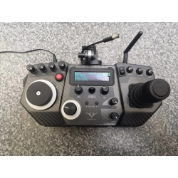 Freefly Controller ( SOLD...