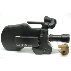 Aaton XTR