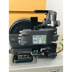 ARRI SR3 Advanced