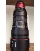 Single Lenses